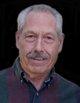 "Profile photo:  Gerald W. ""Jerry"" Twede"