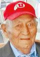Profile photo:  Ernest Yazhe