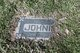Profile photo:  John Johnie Hickey