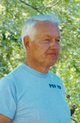 Profile photo:  Marvin E Altenburg