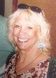 Profile photo:  Linda Mae <I>Grace</I> Johnson