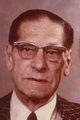 Roy LaVern Bevelheimer