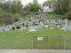 BNai Jacob Cemetery