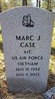 Marc Case