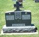 Frank A. Bieker
