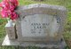 Anna Mae <I>Owens</I> Lakin