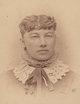 """Johanna Catharina """"Hannah"""" <I>Heckendorf</I> Haman"""