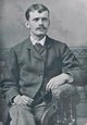 """Profile photo:  Cyprien Joseph """"Scipio"""" Lapoint"""