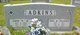 Johnie Washington Adkins, Sr