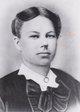 Angeline Frances <I>Powell</I> Hilbert
