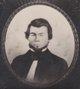 Augustus Heinrich Christian Frederick Hilbert
