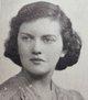 Kathleen L Ake