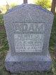 Henry J. Adam