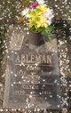 Clyde J Ableman