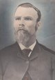 Rev William J. Weaver