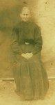 Julia Ann <I>Beckett</I> Weaver