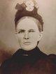 Mary Jane <I>Owen</I> Watts Hill