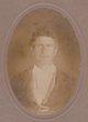 Thomas Hawkins Sr.
