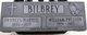 William Preston Bilbrey