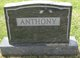 Lester W. Anthony