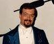 Profile photo:  Harry Blackstone, Jr