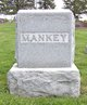 Profile photo:  Alden Mankey