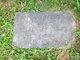 Andrew Jackson Bayless