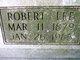 Robert Lee Bayless