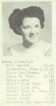 Profile photo:  Norma <I>Couvelier</I> Johns
