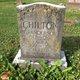 Laura Jane <I>Smith</I> Chilton