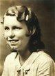 Evelyn Chlorene <I>Doolin</I> Biggs