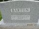 Rex William Barton