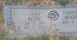 Ella Mae Bailey