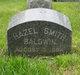 Hazel Talmage <I>Smith</I> Baldwin