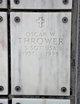 Oscar Waco Thrower