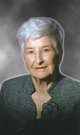Profile photo:  Ethel D. <I>Rice</I> (Adkins) Sundberg