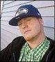 """Profile photo:  Jason Lee """"Jay"""" Aden"""