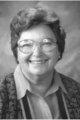 """Profile photo:  Ida Lou """"Idy"""" <I>Coleman</I> Bramlet"""