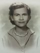 "Blanche Elaine ""Babbie"" <I>Joyce</I> Kermode"
