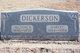 Profile photo:  Alcyone Dickerson