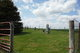 Croskrey Cemetery