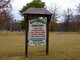 Mills Township Cemetery