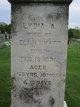 Lydia Ann <I>Michael</I> Hyatt