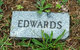 Profile photo:  Edwards