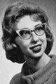 Profile photo:  Judith Carol <I>Winget</I> Digney