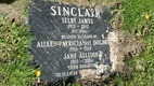 Profile photo:  Aileen Patricia <I>Dogherty</I> Sinclair