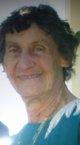 Profile photo:  Sylvia Barbara Naylor