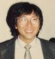 Eugene C. Wong