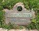 Dorothy Grace <I>Murden</I> Ackerman