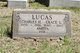 Charles Henry Lucas